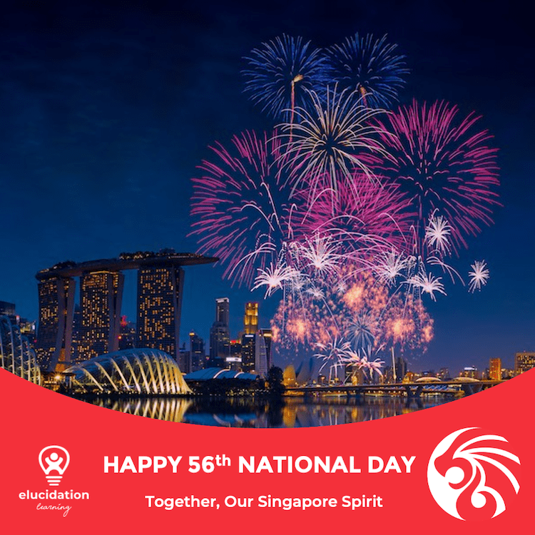 ndp2021 together our singapore spirit