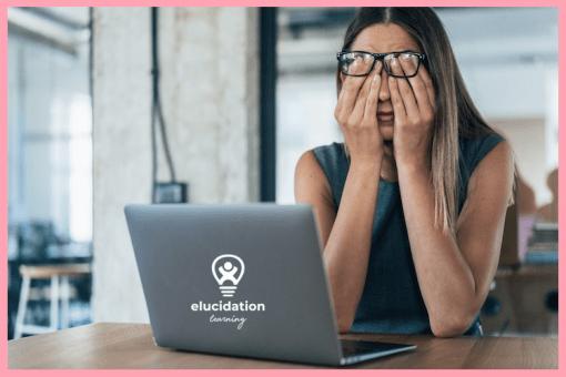zoom screens fatigue