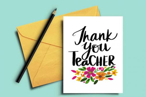 thank-you-teacher-1