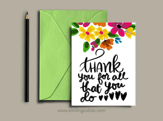 thank-you-teacher2 original