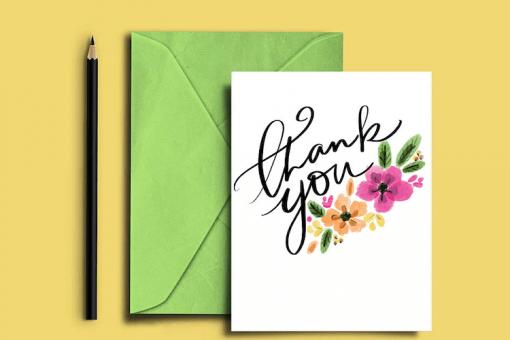 thank-you-teacher-3